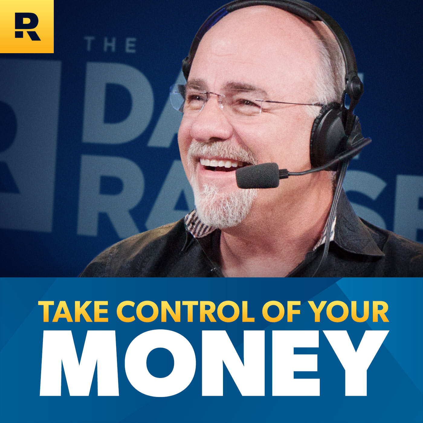The Dave Ramsey Show