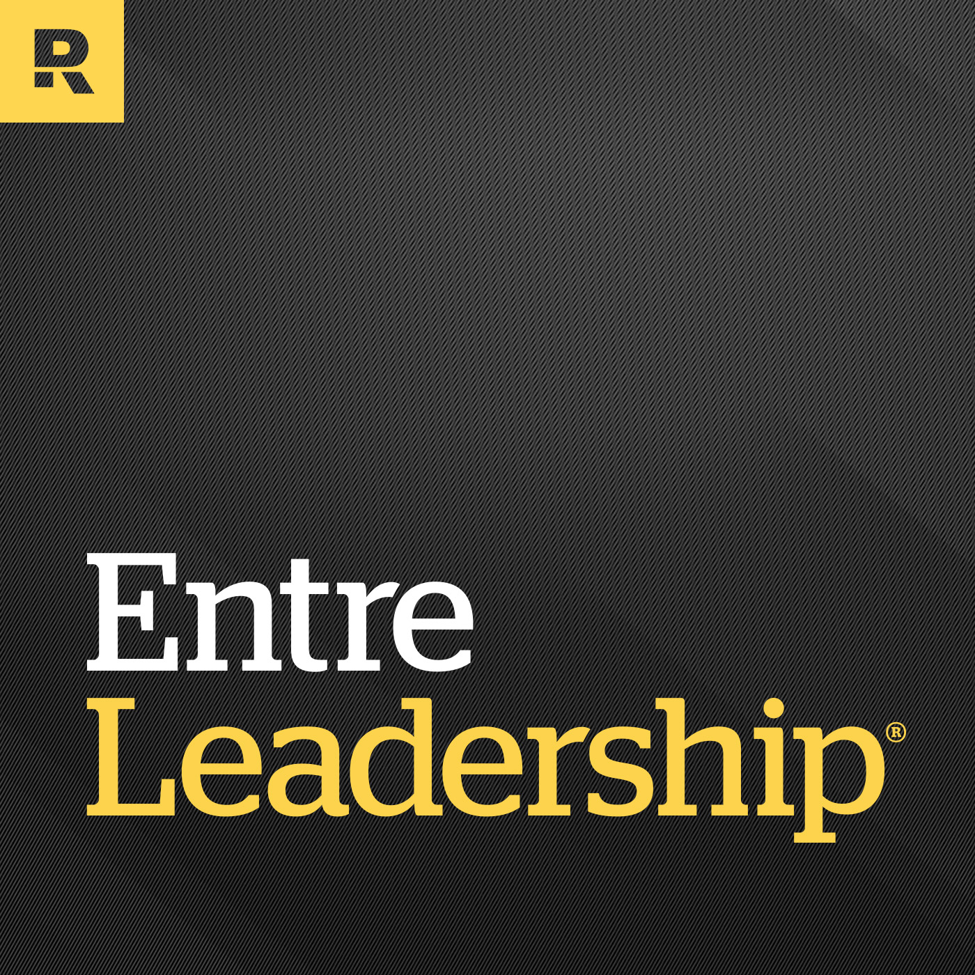 find your dream job insider tips for finding work advancing your 12 the entreleadership podcast