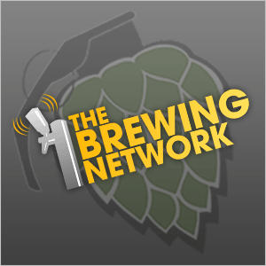 The Brewing Network Presents - The Sunday Session