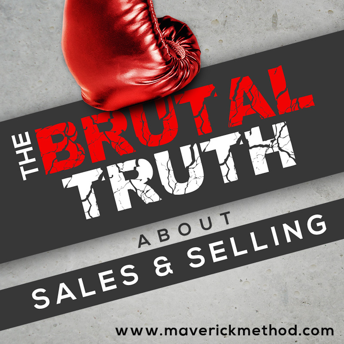 The Brutal Truth About Sales & Selling - B2B Social LinkedIn SaaS Startup Cold Calling Email Advanced Skills