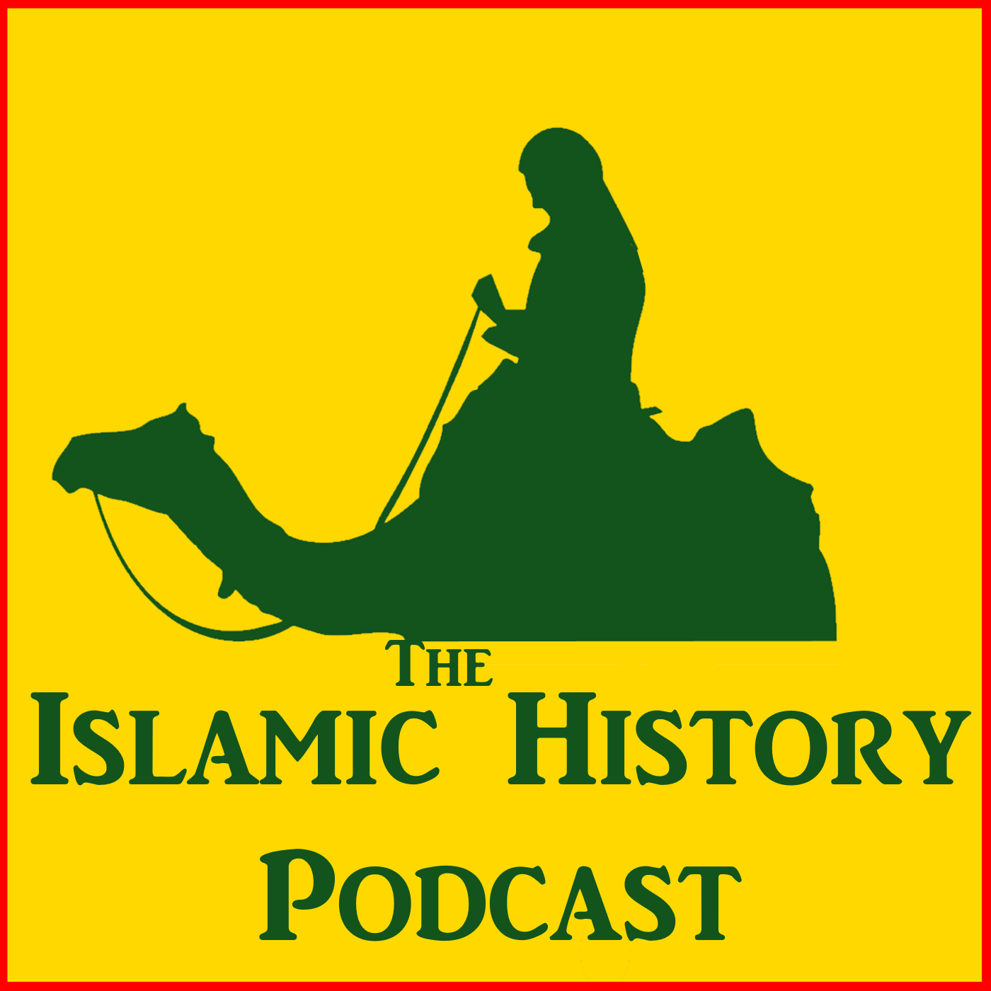 History Podcasts Made by Women – Bello Collective