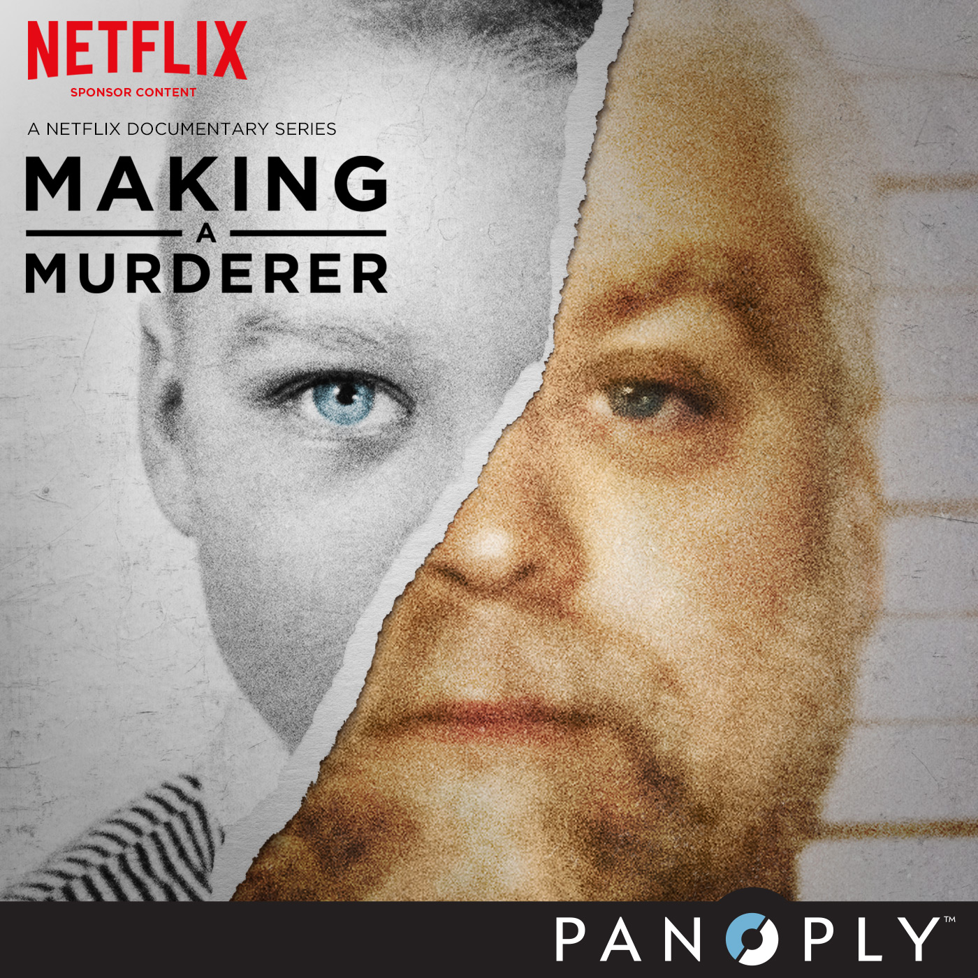making a murderer imdb