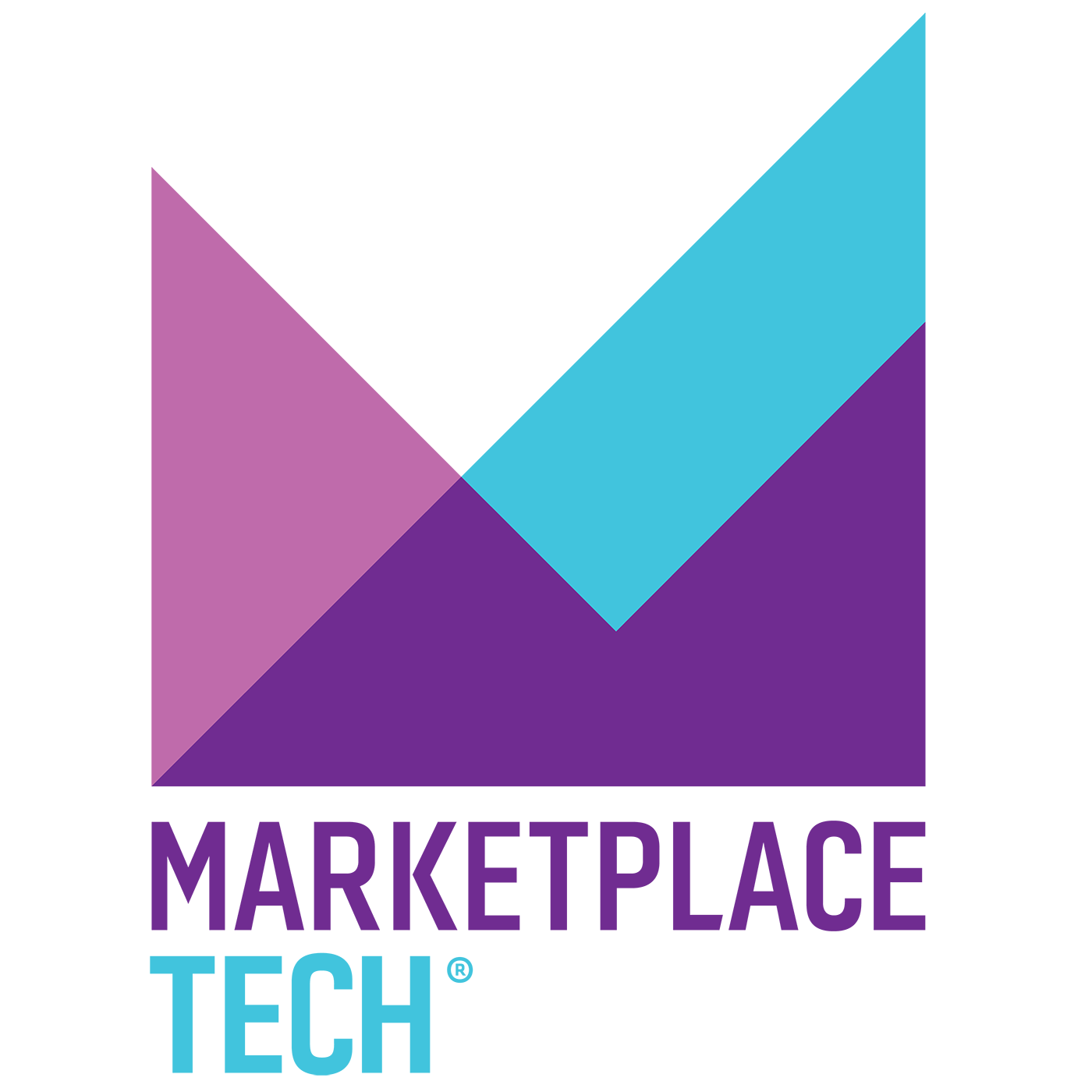 Marketplace Tech with Ben Brock Johnson