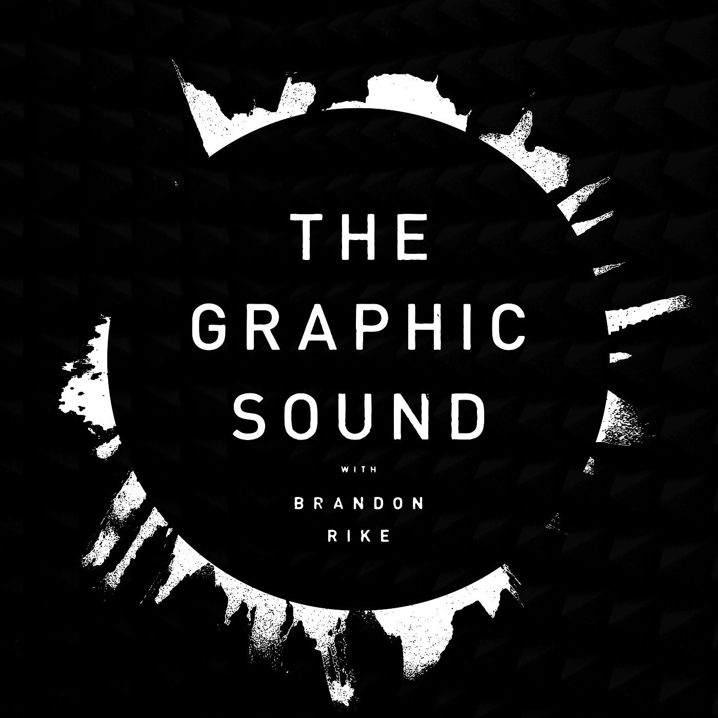 The Graphic Sound
