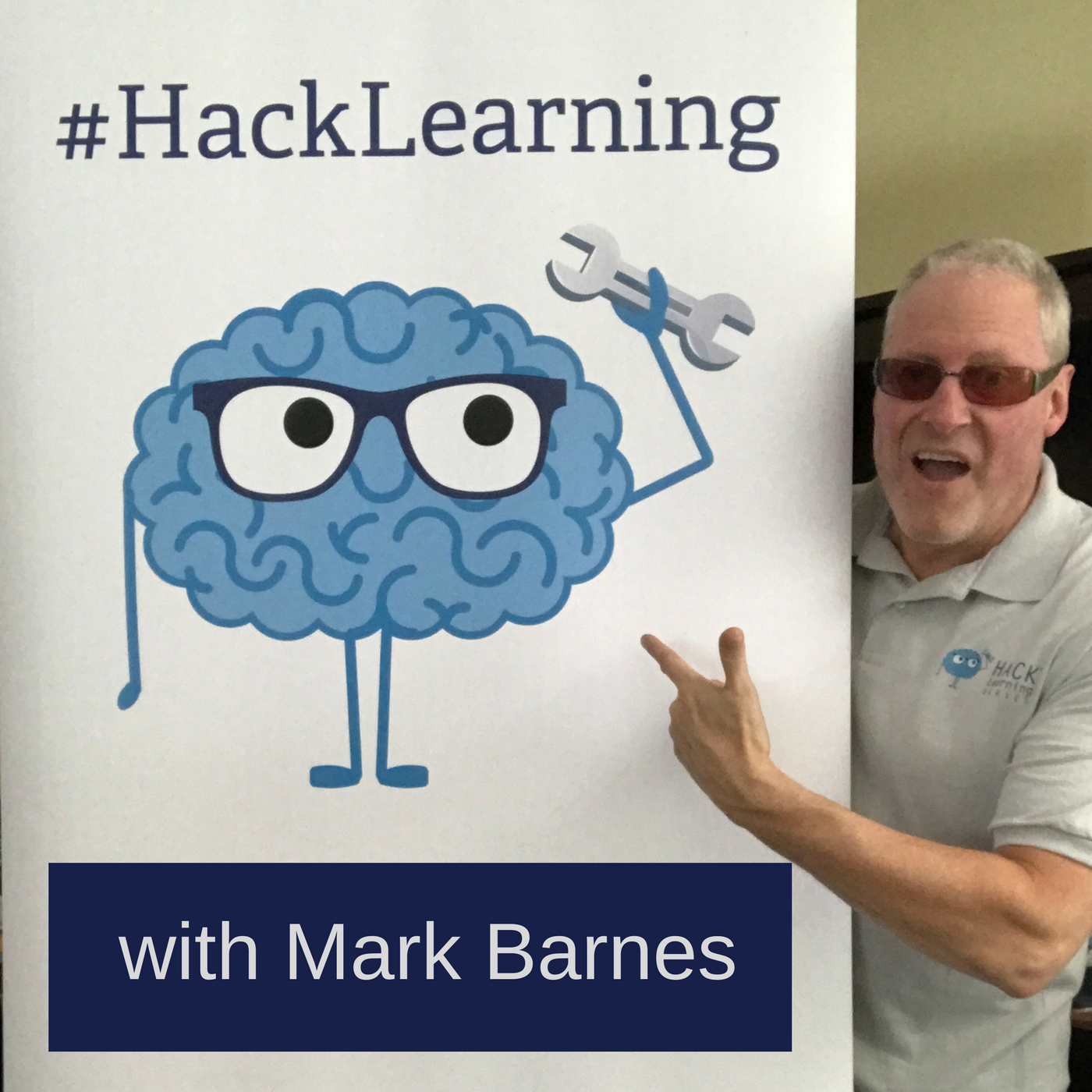 Hack Learning