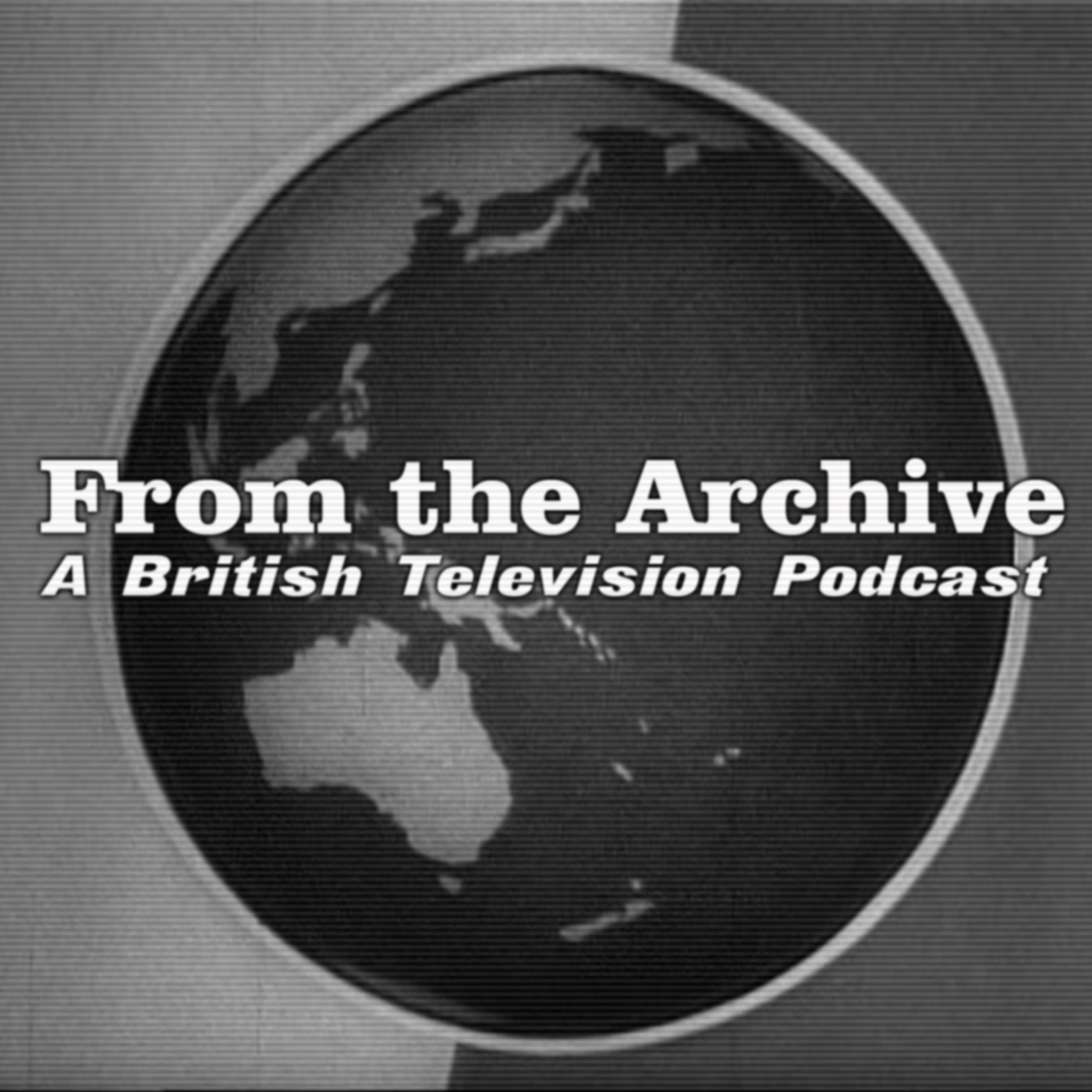 Podcast archive