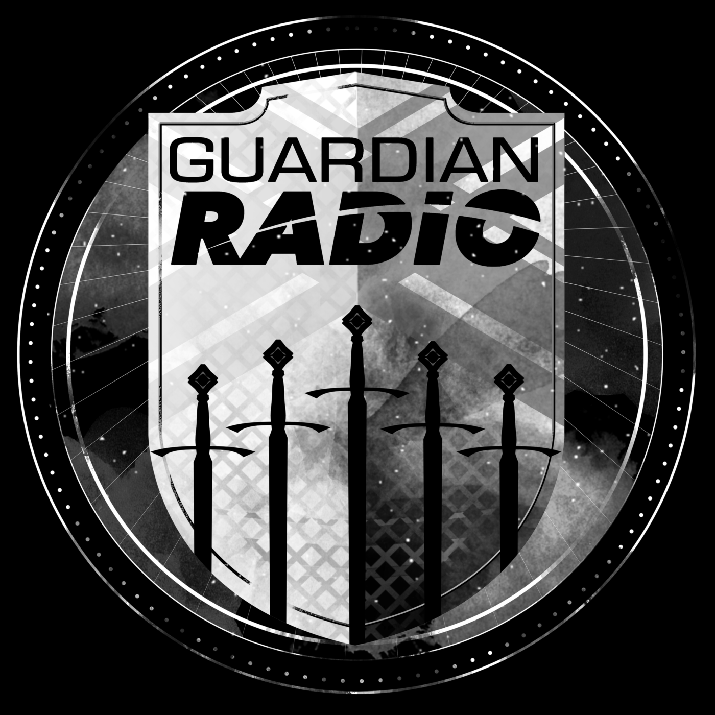 Guardian Radio Episode 244