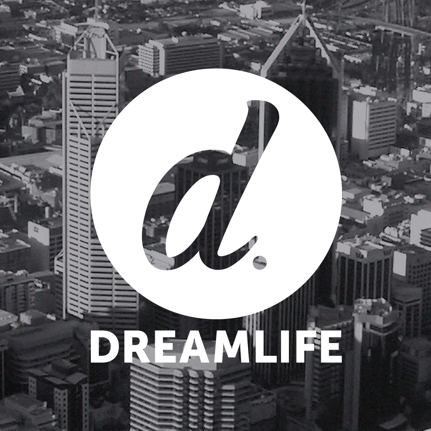 Dreamlife Church