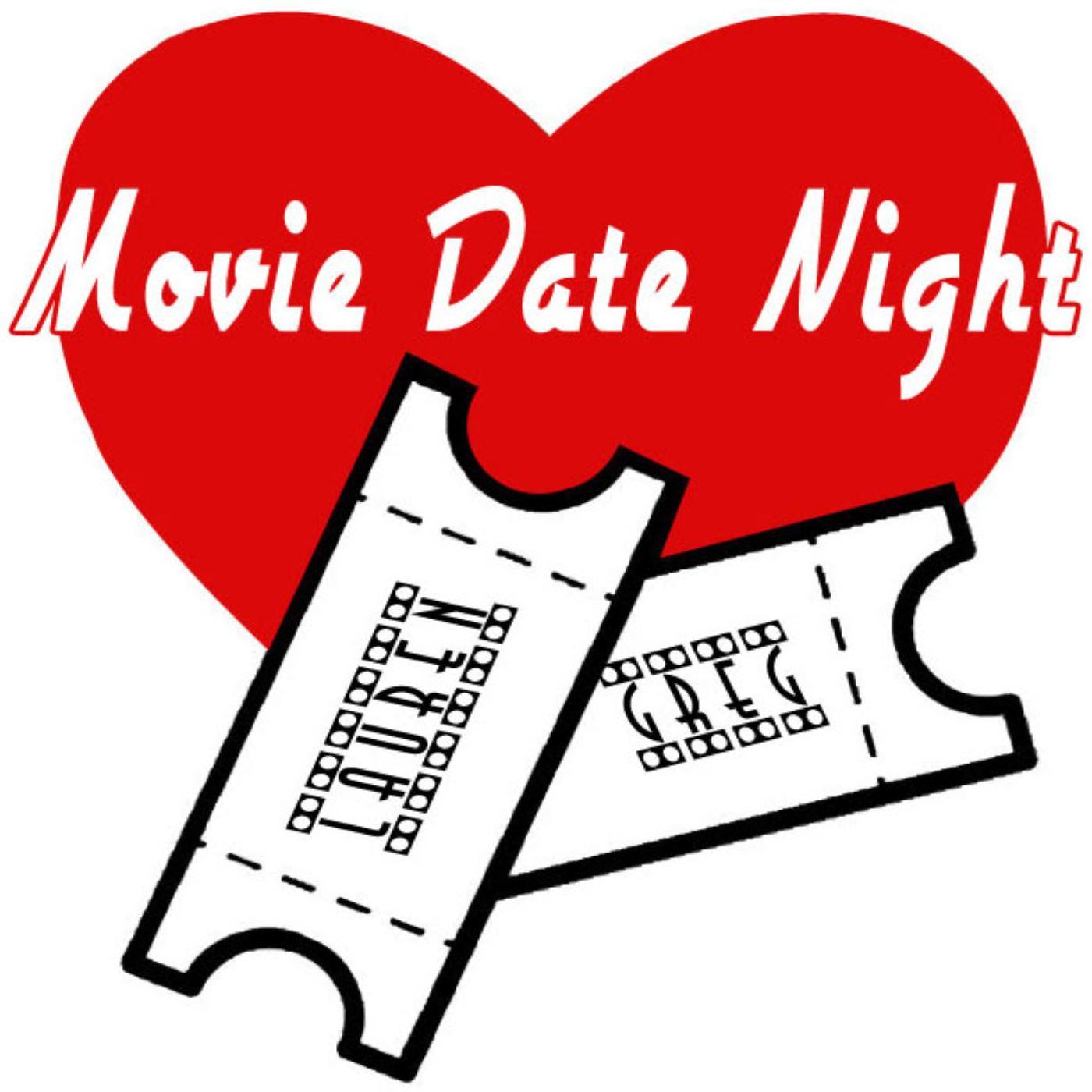 Dating nights