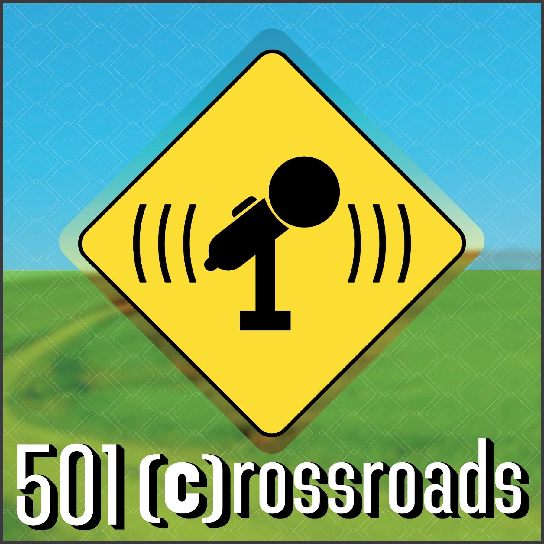 501Crossroads