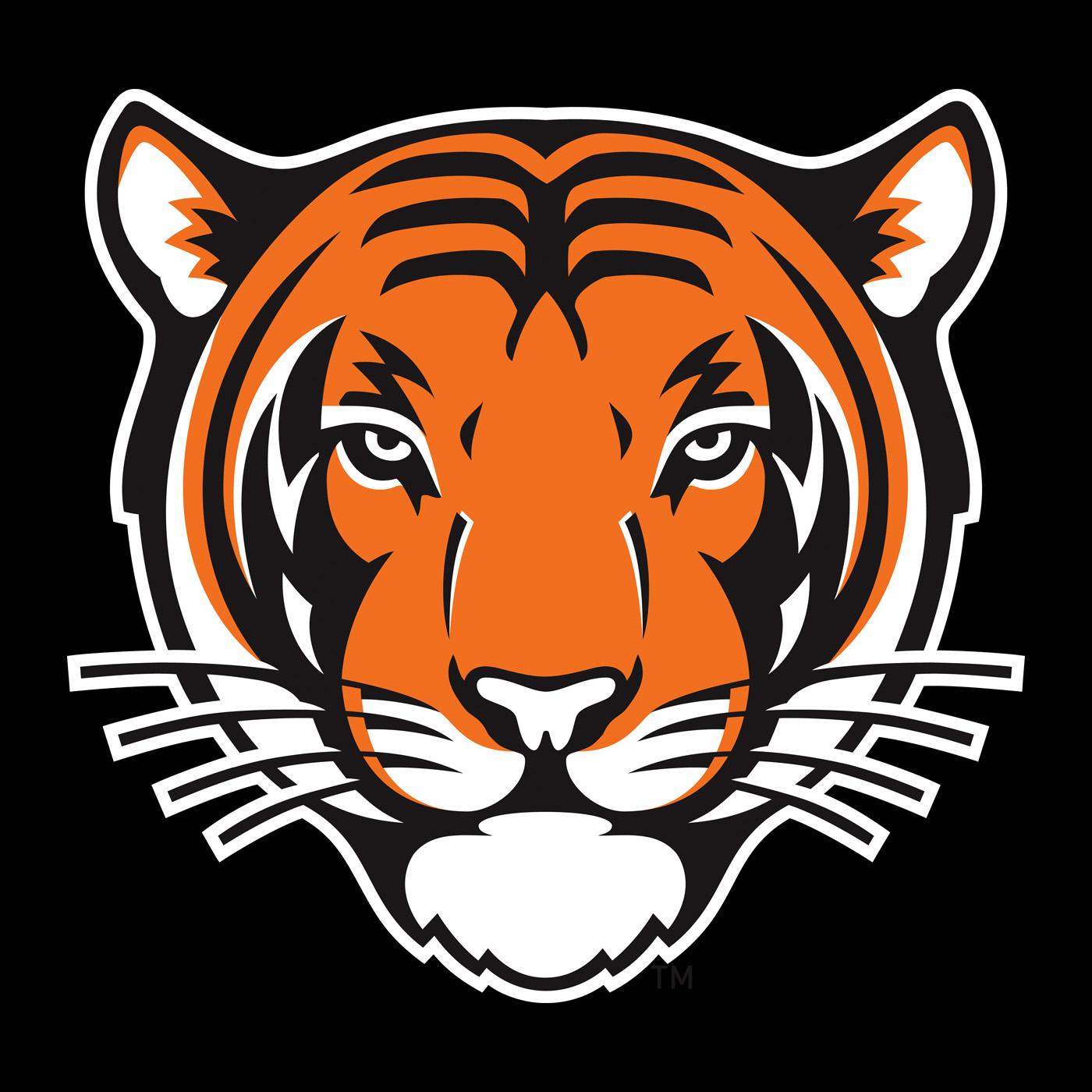 Tiger! Tiger! Kipling short story  Wikipedia