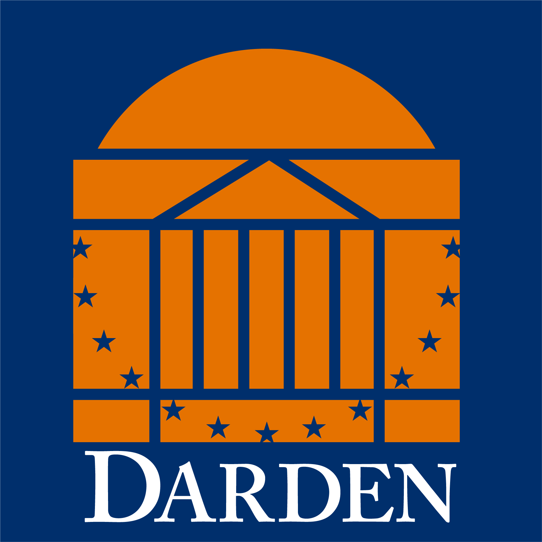 darden businesscasts