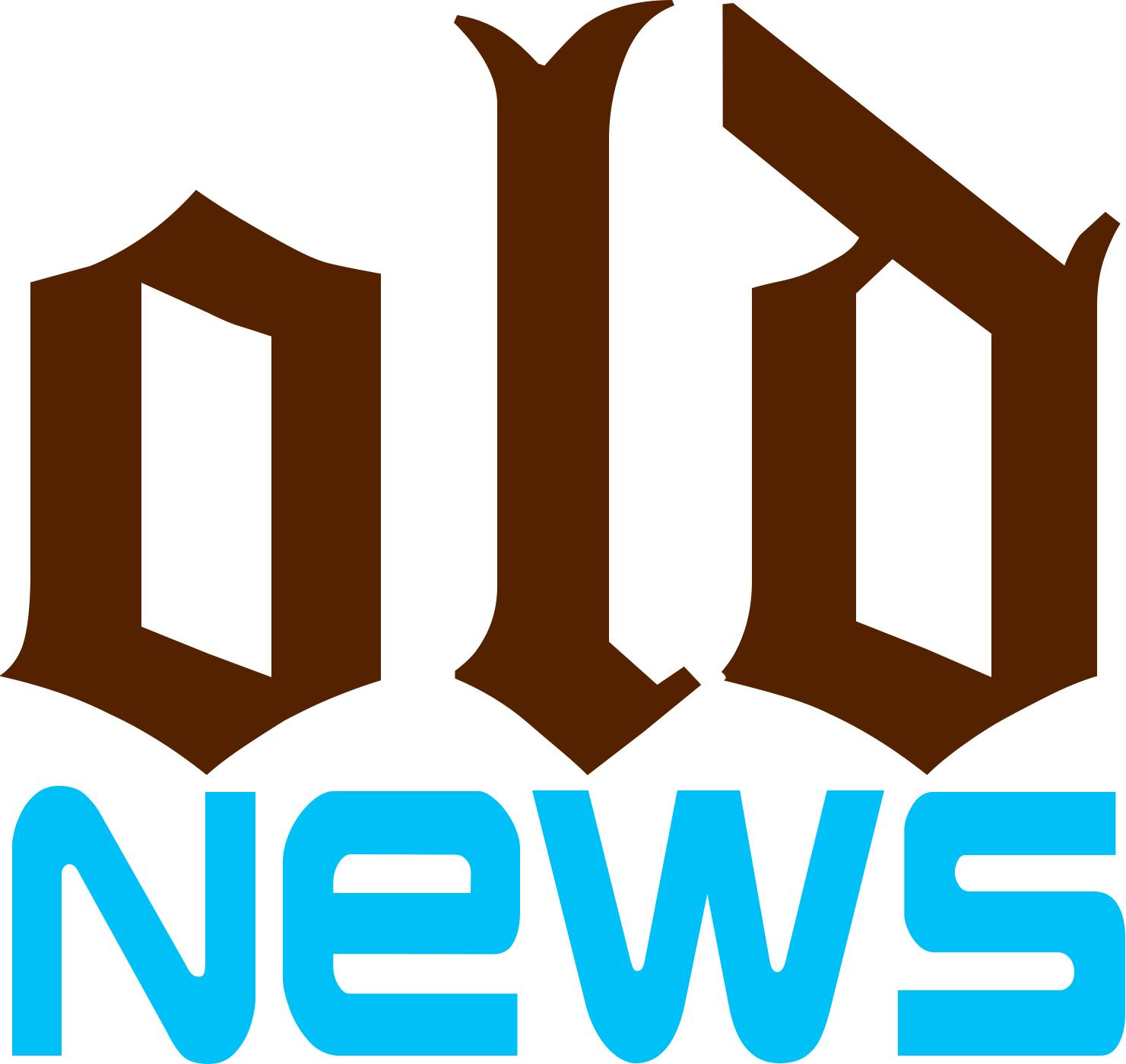 """Résultat de recherche d'images pour """"logo old news"""""""