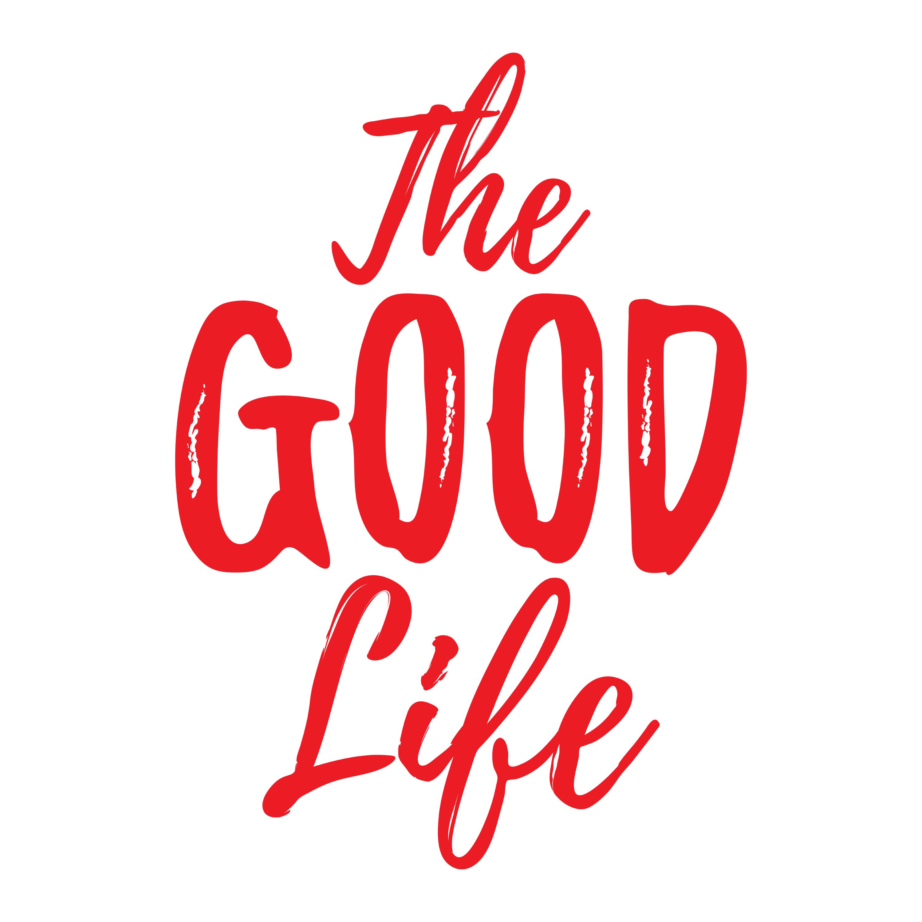what is the good life and Hi welcome to my crazy good life i'm so glad you stopped by whether you're here to learn more about eating healthy, cooking with an instant pot, or parenting your tweens and teens, i hope i can help you out if you're looking to treat yourself, i also have some pretty amazing margarita.