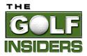 The Golf Insiders