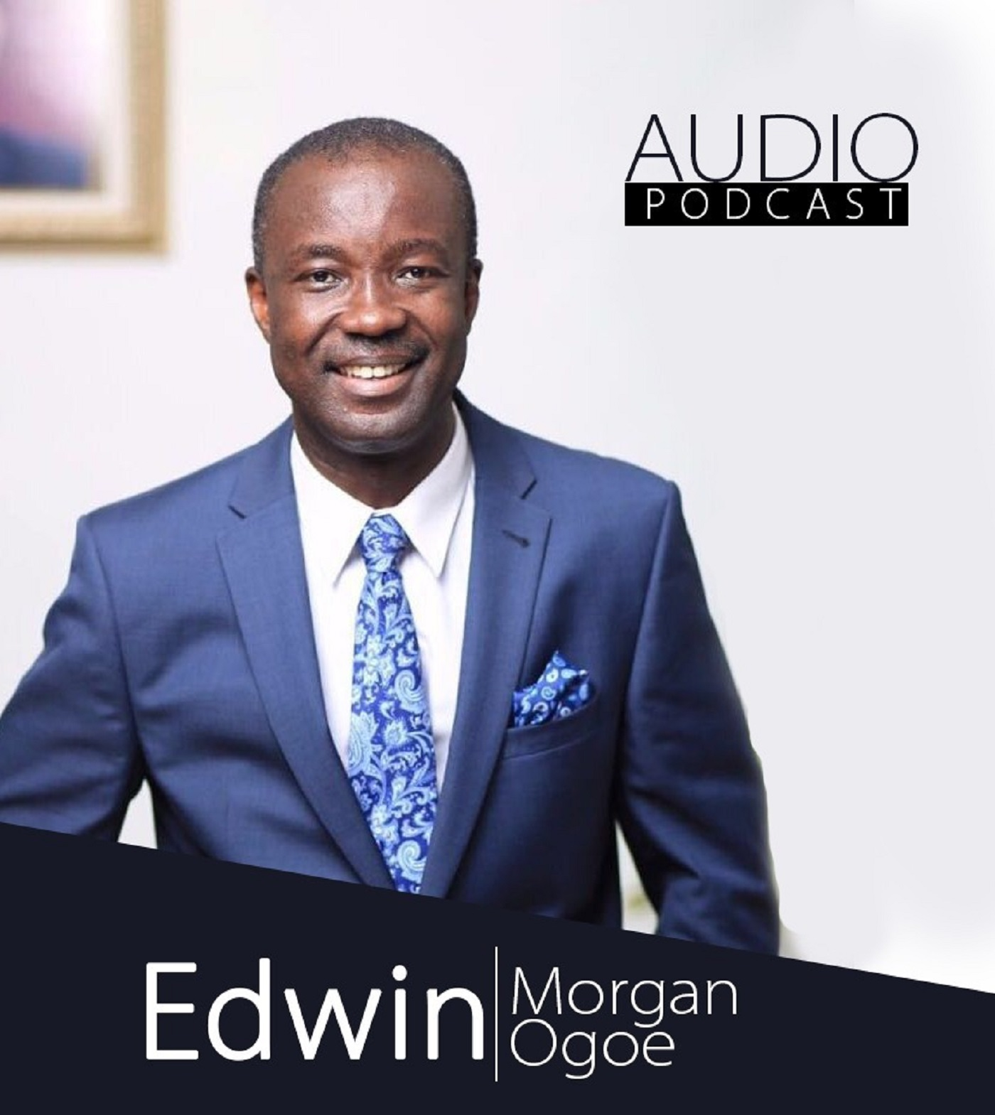 Logo for Edwin