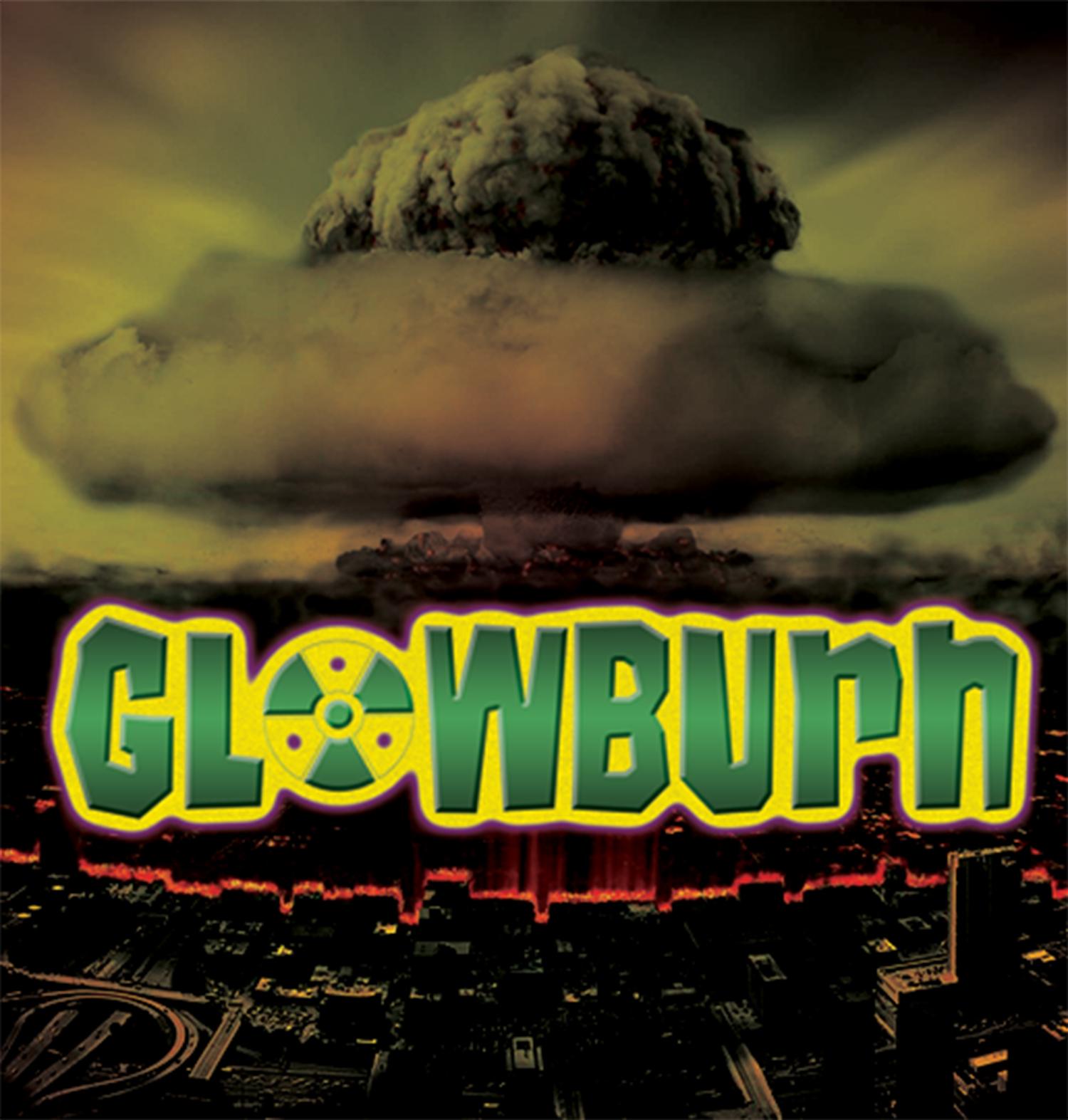 Glowburn