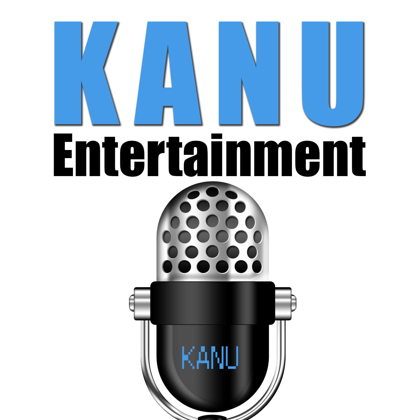KANU Entertainment
