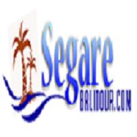 The segarebalitour's Podcast