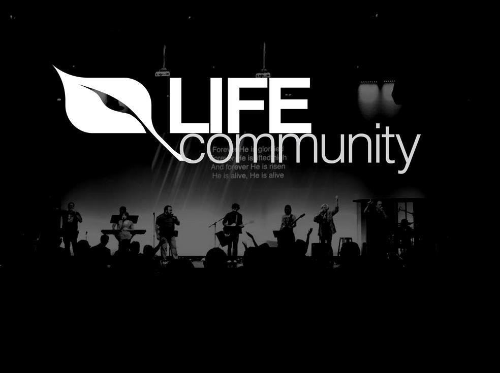 lifecommunityaz