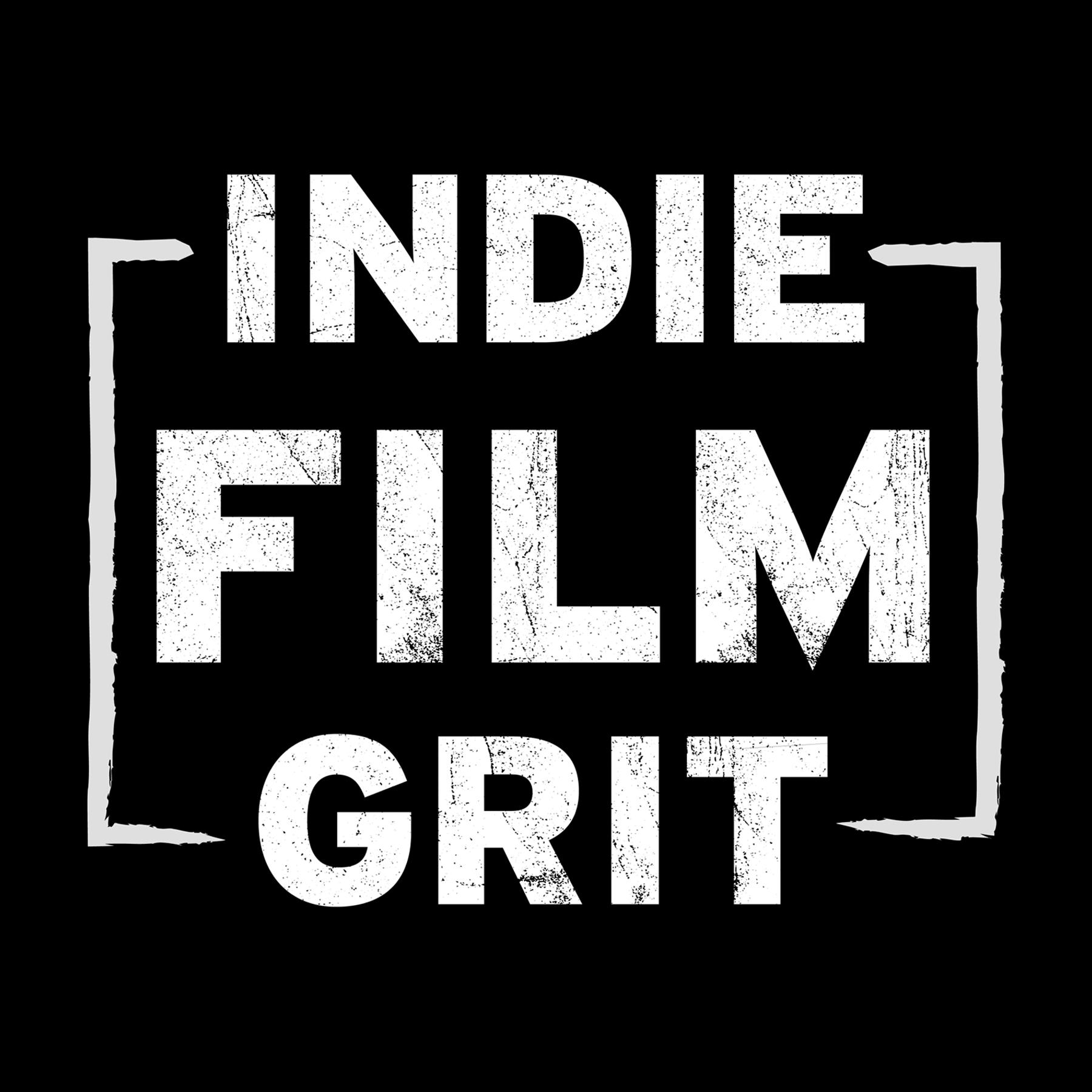 Download Film Fishbowl California 2018