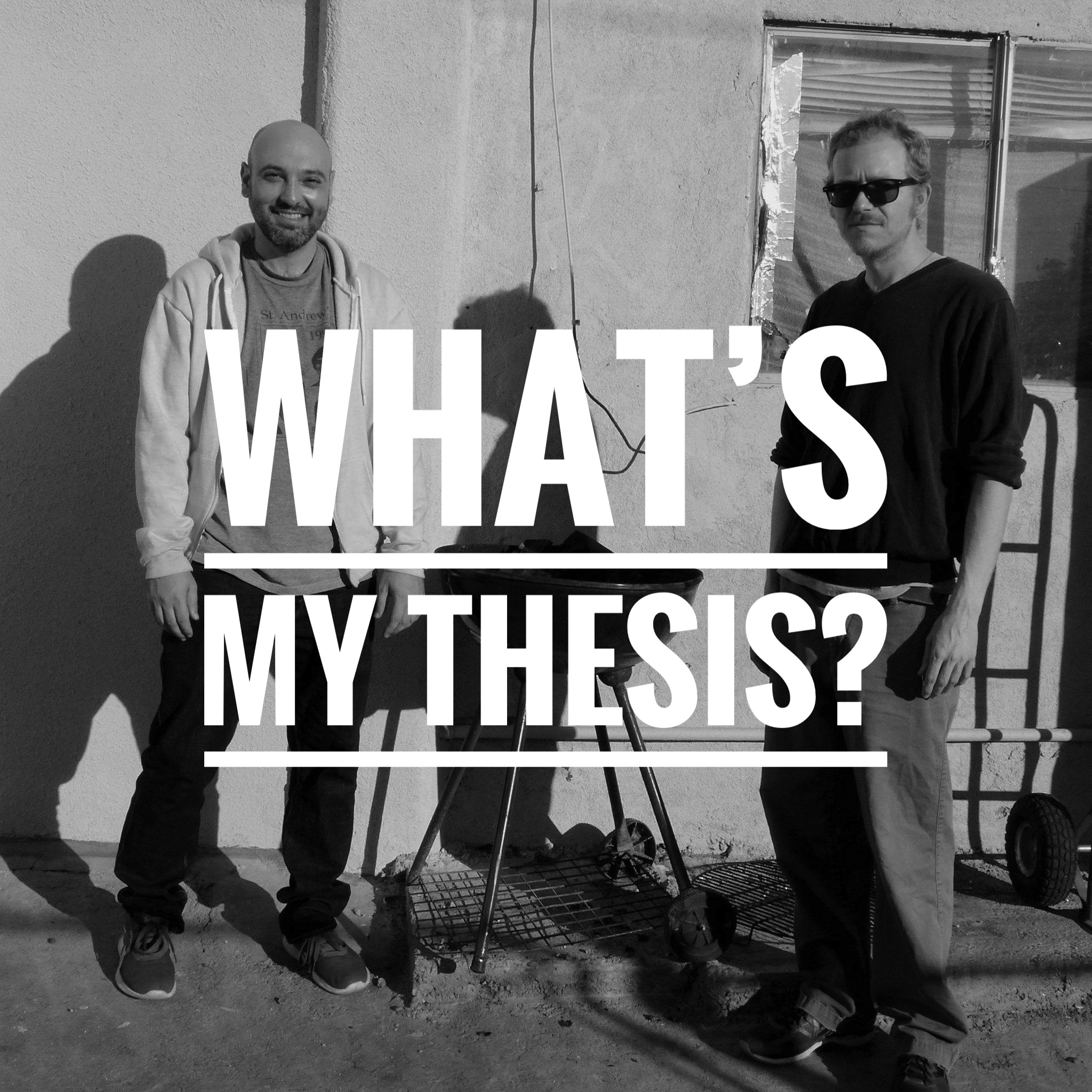 on my thesis I had 5 professors on my committee, and the chair was my advisor one committee member i chose based on the fact that he had previously worked in the same field that my research was in, and the others i chose because i had taken classes from them.