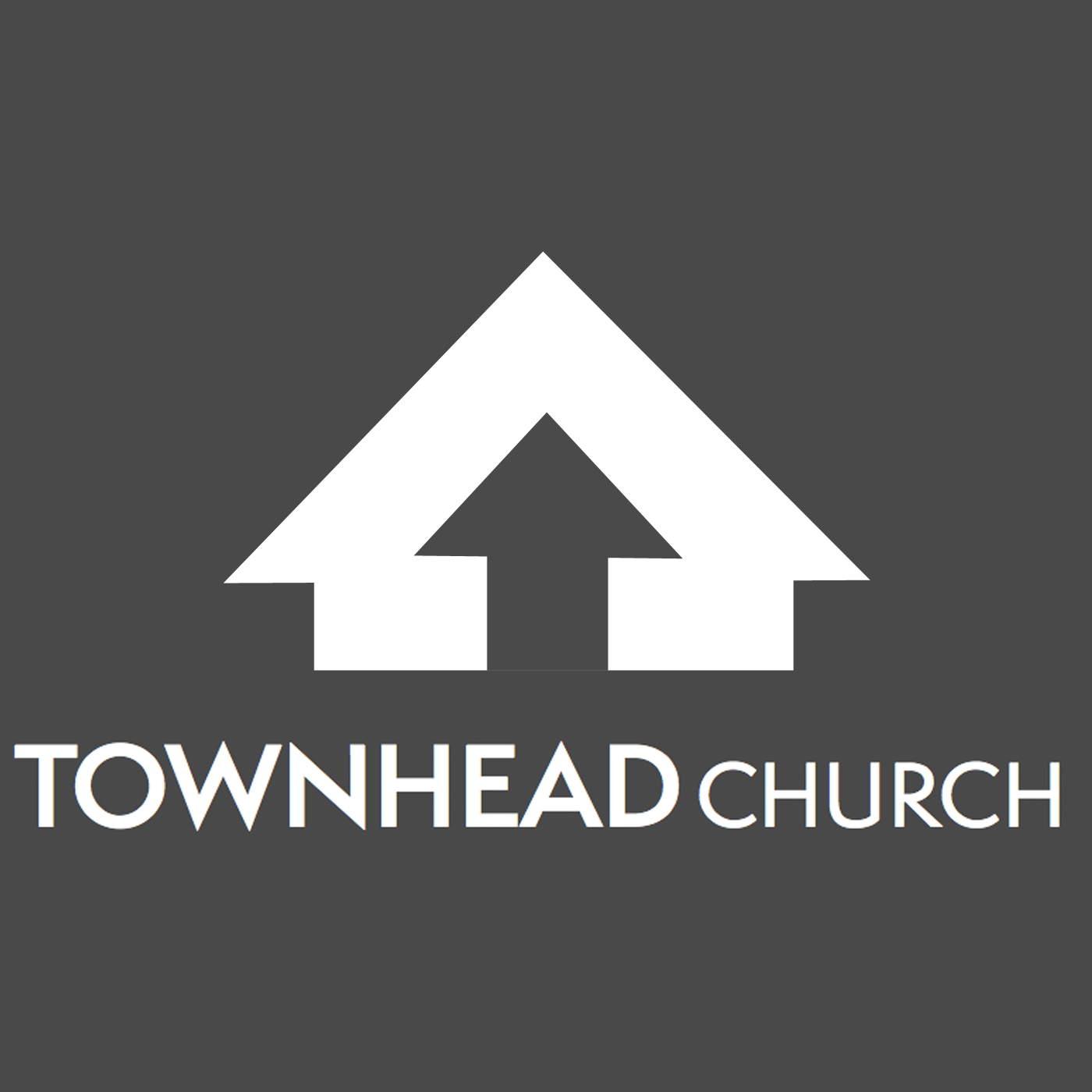 Townhead Church Service Podcasts