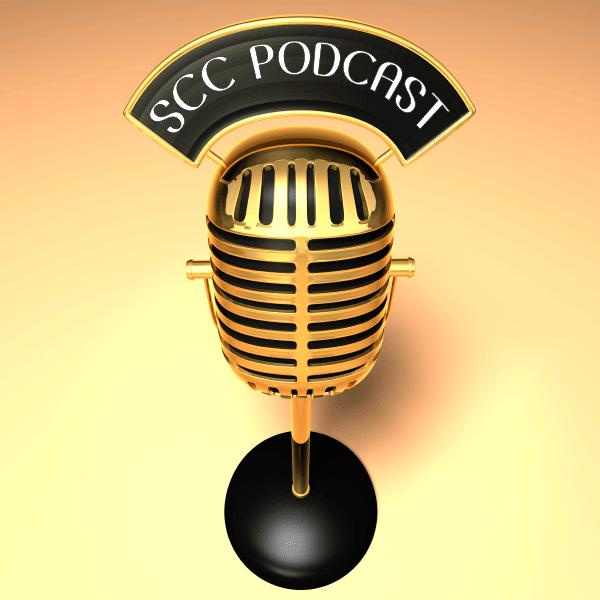 Sandhills Community Church Podcast