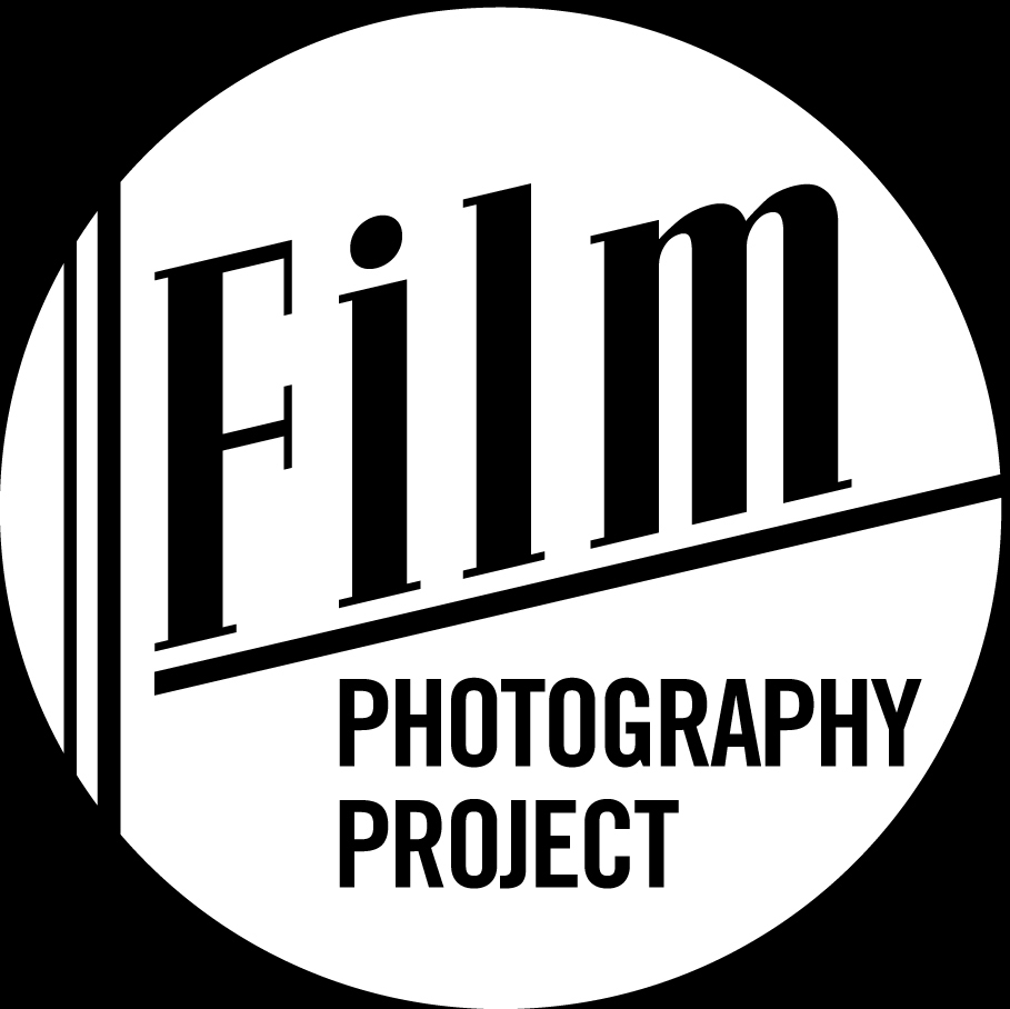 Film Photography Podcast