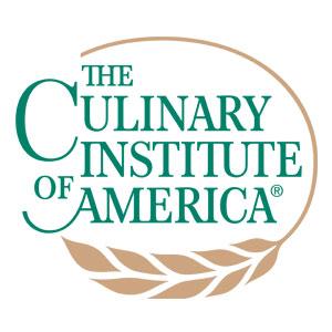 pod fanatic podcast the culinary institute of america episode