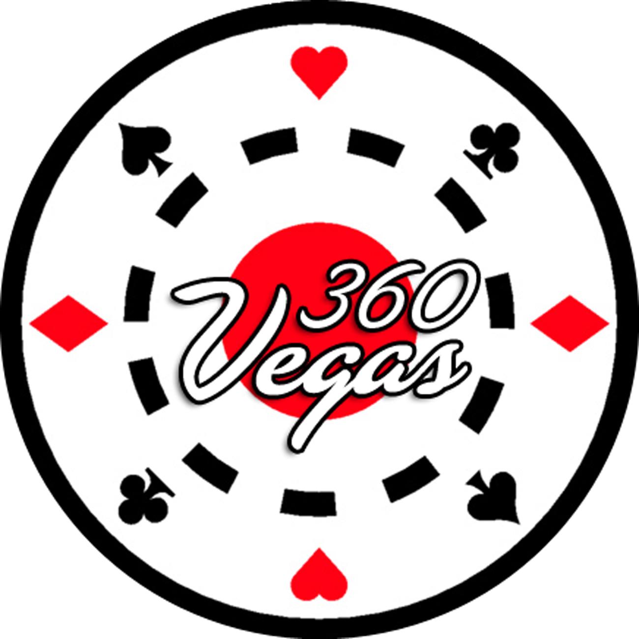 360 Vegas
