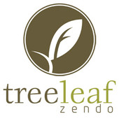 Treeleaf Zendo Podcasts