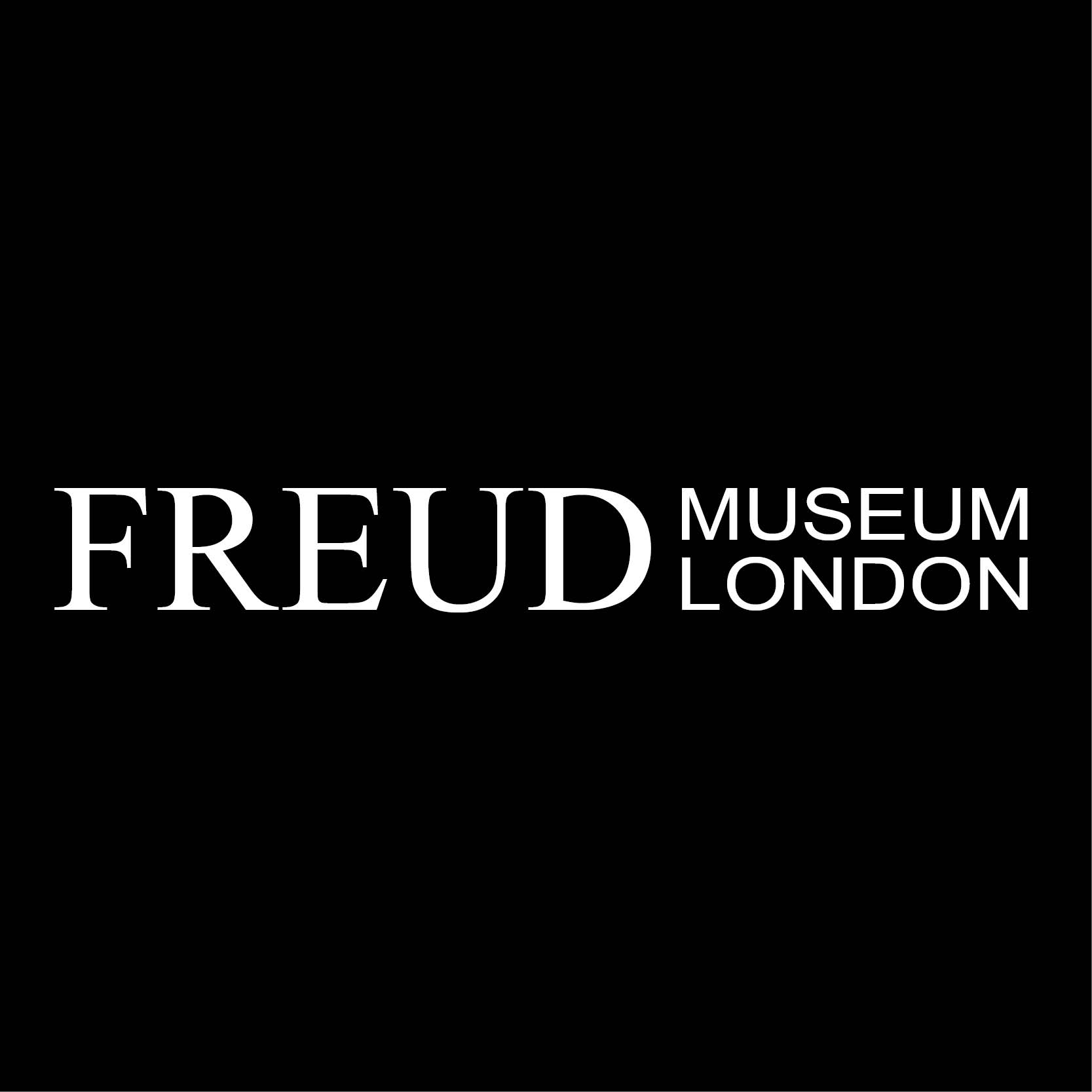 freud museum london psychoanalysis podcasts