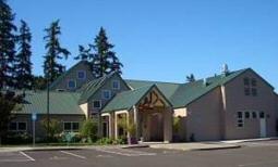 UU Congregation of Salem