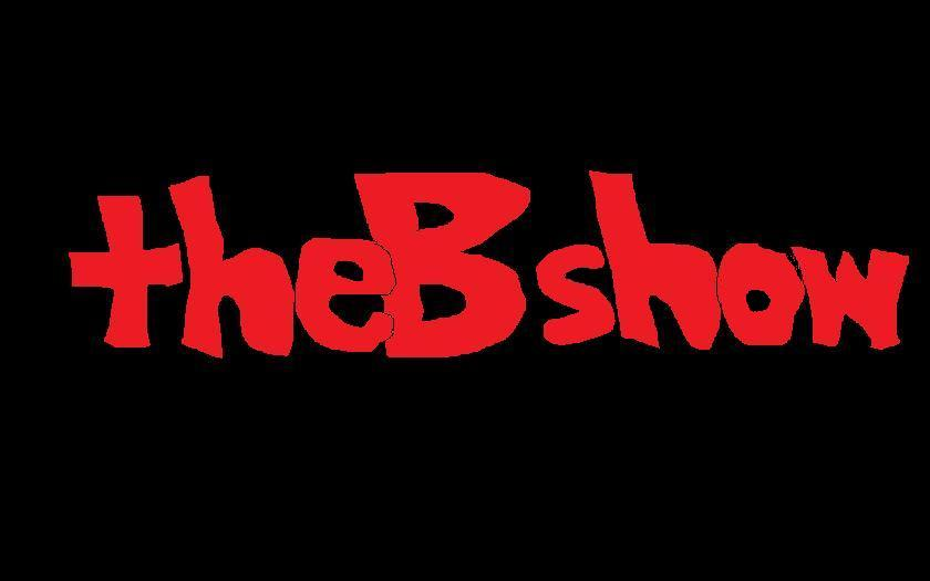 thebshow