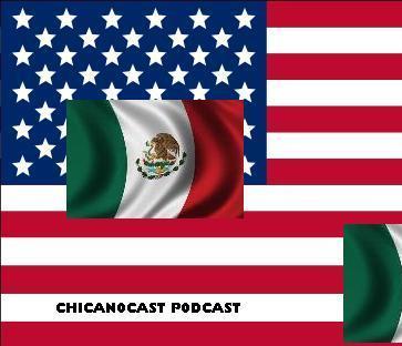Chicano Cast