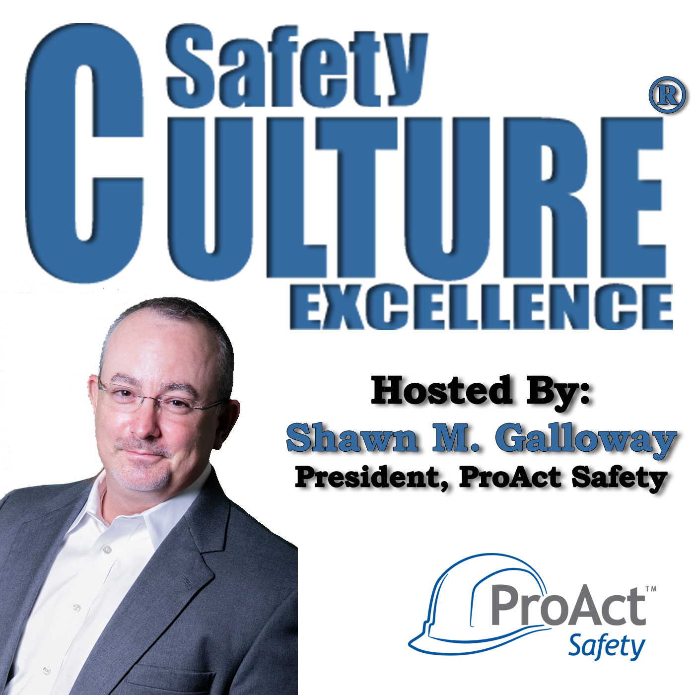 Safety Culture Excellence®