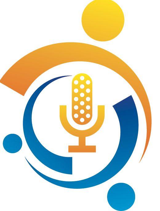 ehealth radio network