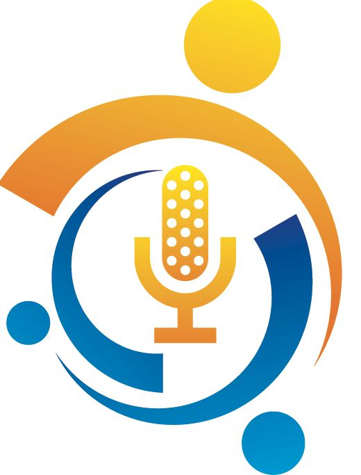 ehealth radio network