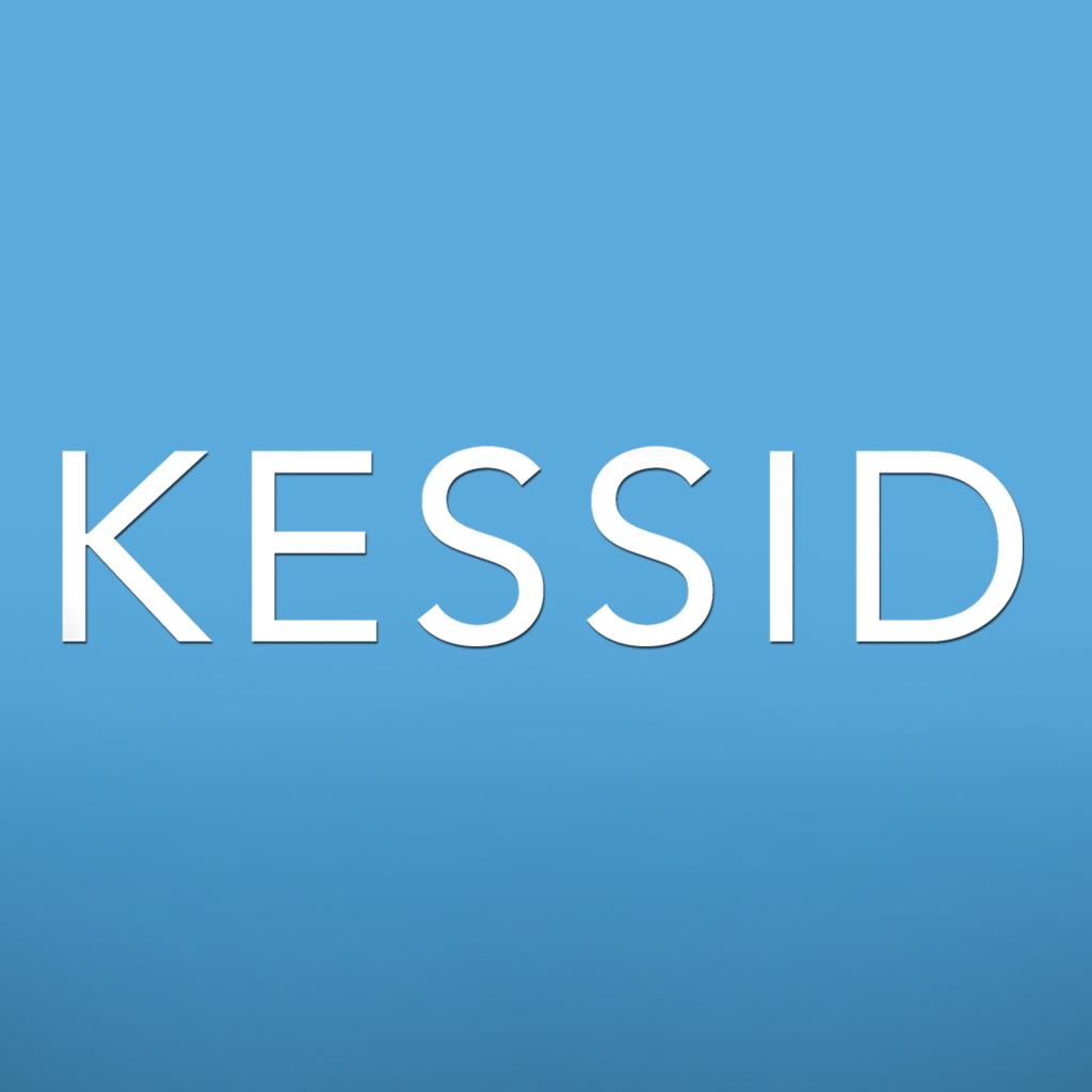 Kessid Church