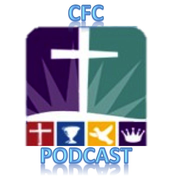 Calvary Faith Center Church