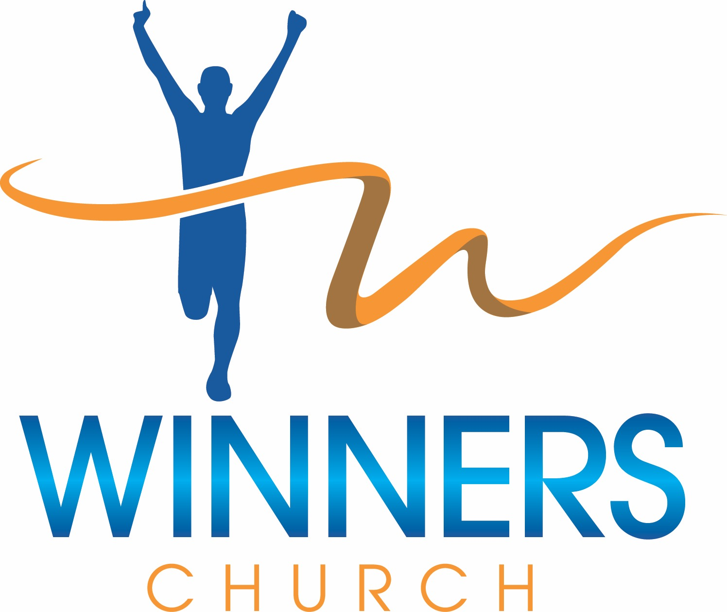 Winners Church NY