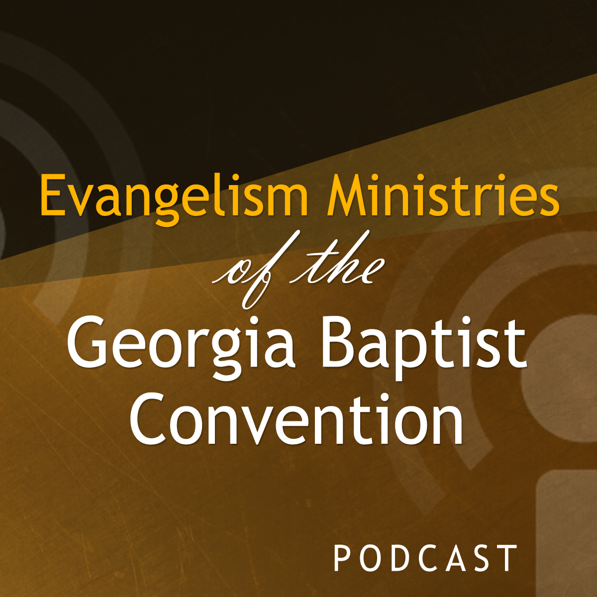 GBC Evangelism Ministries Podcast