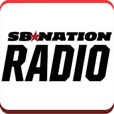 Sports Kings SB Nation Radio