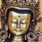 DharmaMind Buddhist Group