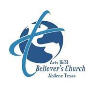 Believer's Church