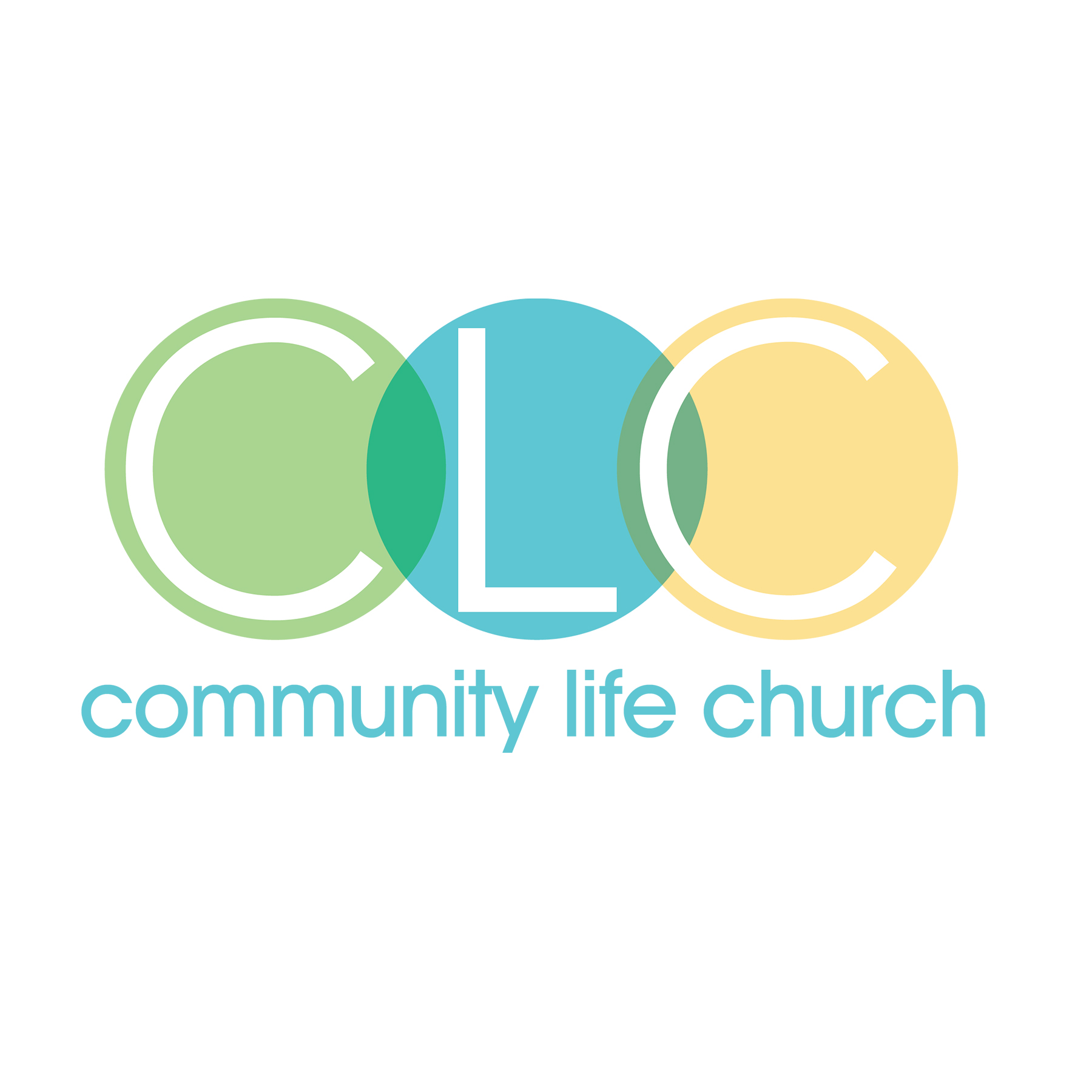 Community Life Church Sermon Podcast