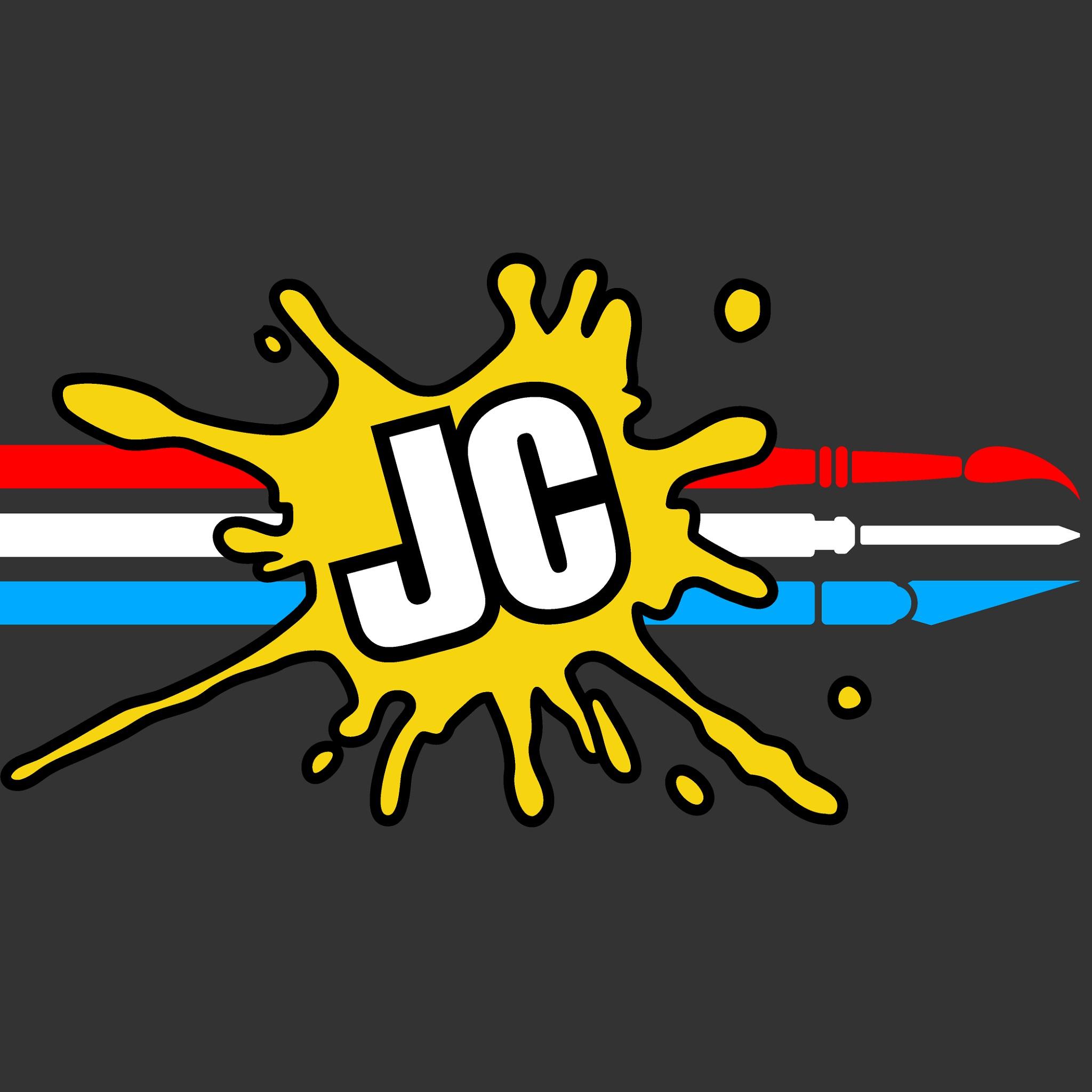JoeCustoms.com