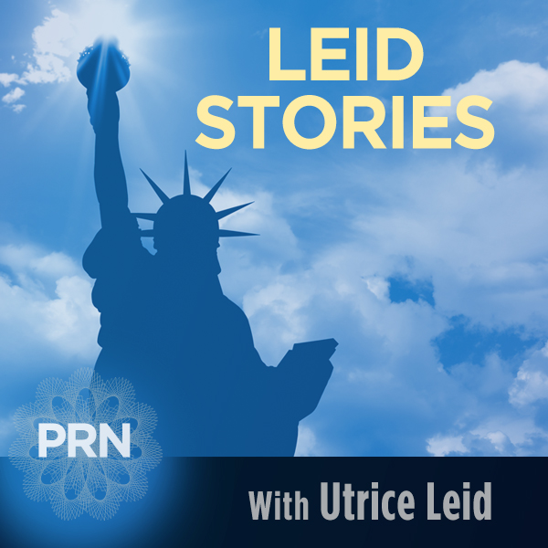 Leid Stories