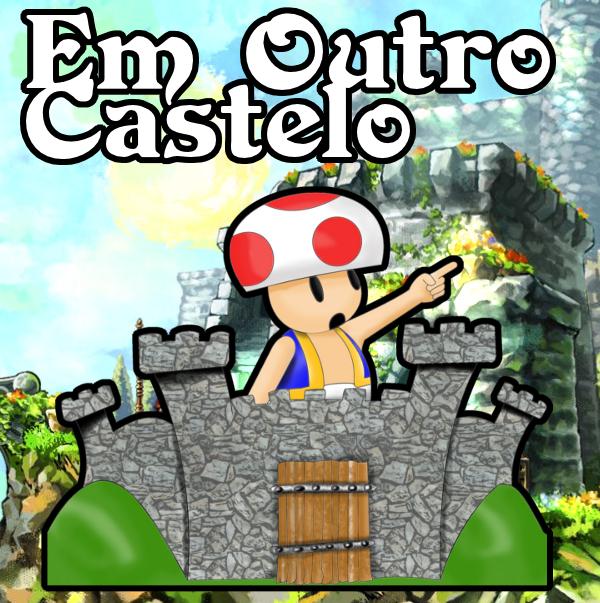 Em Outro Castelo